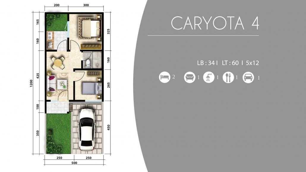 CARYOTA_4_DENAH-1030x579