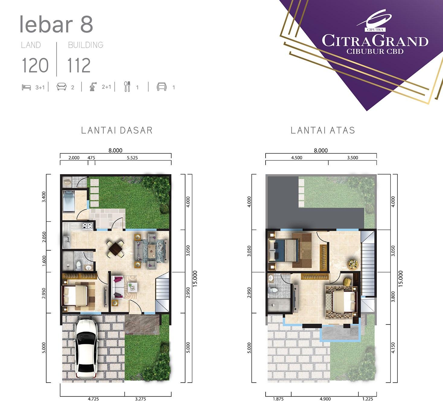 Perumahan-di-jakarta-timur-rumah-rumah-minimalis-rumah-dijual-property-citra-grand-cibubur-WEB-GRANBURY-7