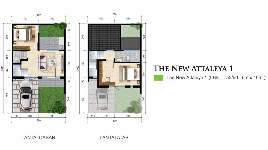 THE-NEW-ATTALEYA_1_DENAH-1030x579