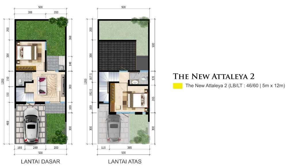THE-NEW-ATTALEYA_2_DENAH-1030x579