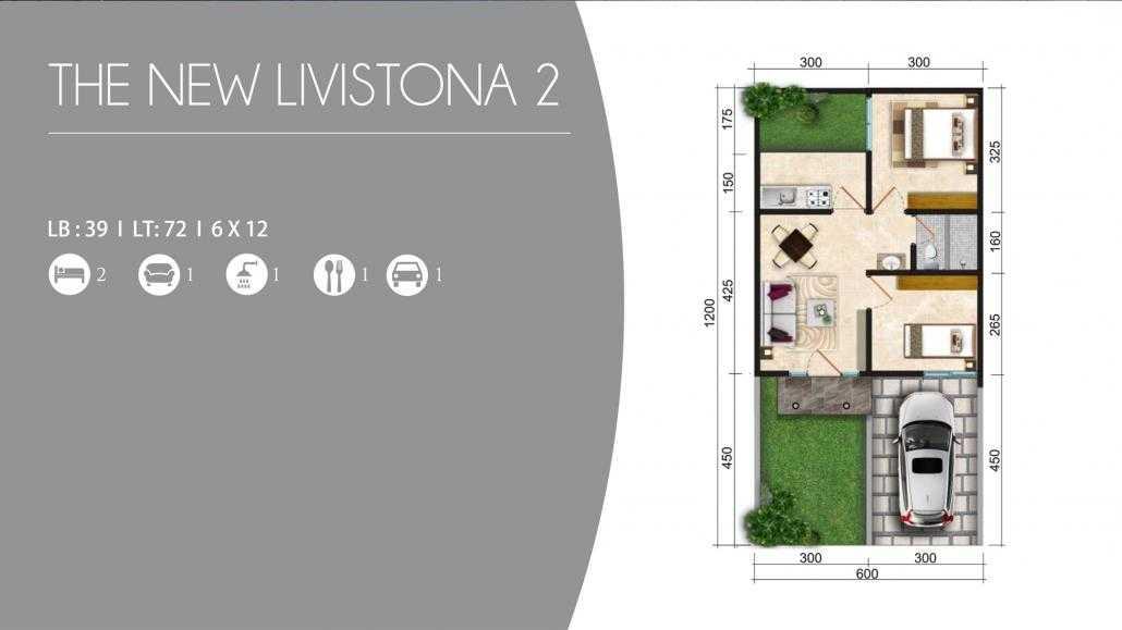 THE-NEW-LIVISTONA_2_DENAH